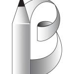 Bravo Portfolio, online portfolio help, logo, 2009