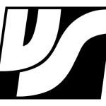 Vasko Studio, logo, 1998